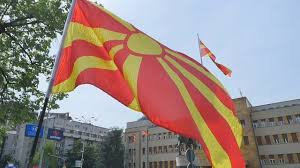 Will Skopje and Tirana get the green light for EU negotiations