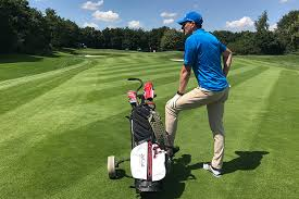 Golf in Belek - exclusive golfing