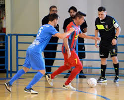 Futsal Champions League: Pesaro in fluency, also the trio