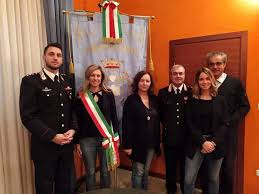 Here are the new Commanders of the Carabinieri Corps of Riccione and Novafeltria