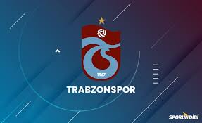 Lille announces Ie's transfer to Trabzonspor