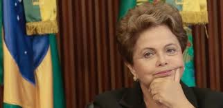Pasadena: CVM's technical area asks for the condemnation of Dilma Rousseff
