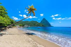 Seychelles: a real country that looks like fantasy