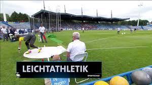 Live ticker: 2-1 - VfL Osnabrück beats Young Boys Bern in Belek
