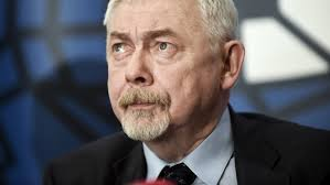 Cracow. President Majchrowski explains why he disclosed the names of victims of harassment at the Bagatela Theater 9 11