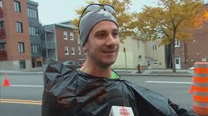 SSQ Marathon: avoiding the Montreal drama in Quebec