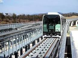 Companies of Aichi origin will concentrate at Nagoya Station before Japan is introduced in 2027